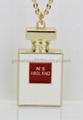 Popular solid perfume
