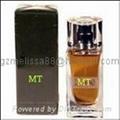 Perfume eau de cologne