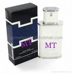 2013年最新款香水