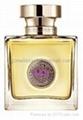 2016 latest perfume