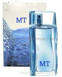 高檔香水 3