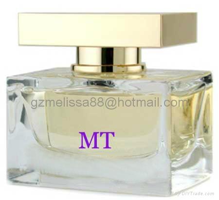高檔香水 4