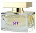AAA+++ quality perfume