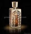 men's perfume cologne