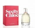 2013年最新香水
