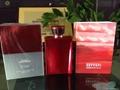 男士品牌香水 9