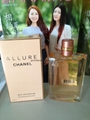 1-1 quality brand designer perfume