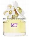 high-quality perfume