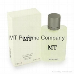 fashion parfum for men