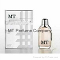 Promotional women Perfumes