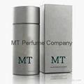 Smart Perfume and Parfum