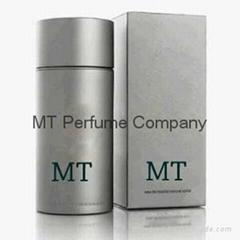 外贸品牌香水