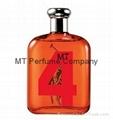 top quality Parfum