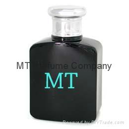 男士品牌香水 1