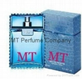 parfum for men and women with brand name