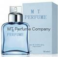 hot seller perfume