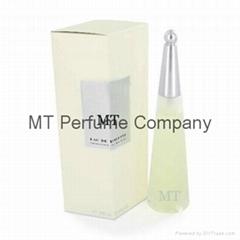 外貿品牌香水