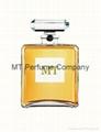熱賣男士品牌香水  1