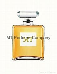 熱賣男士品牌香水