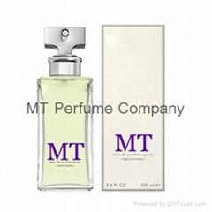 法国香水香精