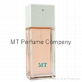 Beautiful Parfum oil