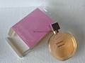 女士香水 1