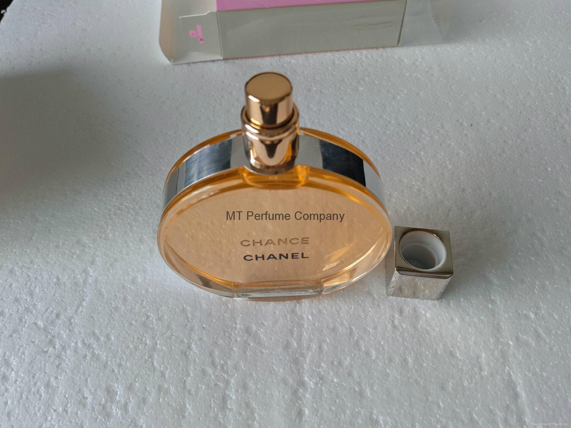 女士香水 4