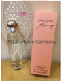 1-1quality Latest Brand Fragrance for Women