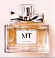 Best-Selling Perfume for Women