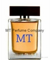 Brand Name High Quality Perfume for Men