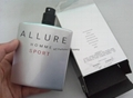 Selling Fast Perfume for  Men