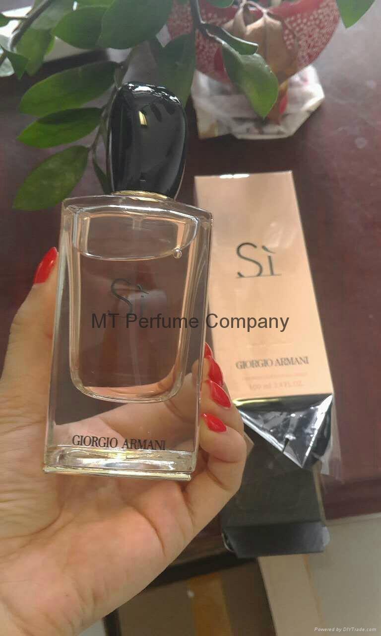 Popular Brand Desginer Fragrance-Mt (1-1) Quality