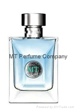 1-1質量持香久男士香水 1