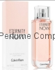 Special Perfume for Female with 1-1quality best smell