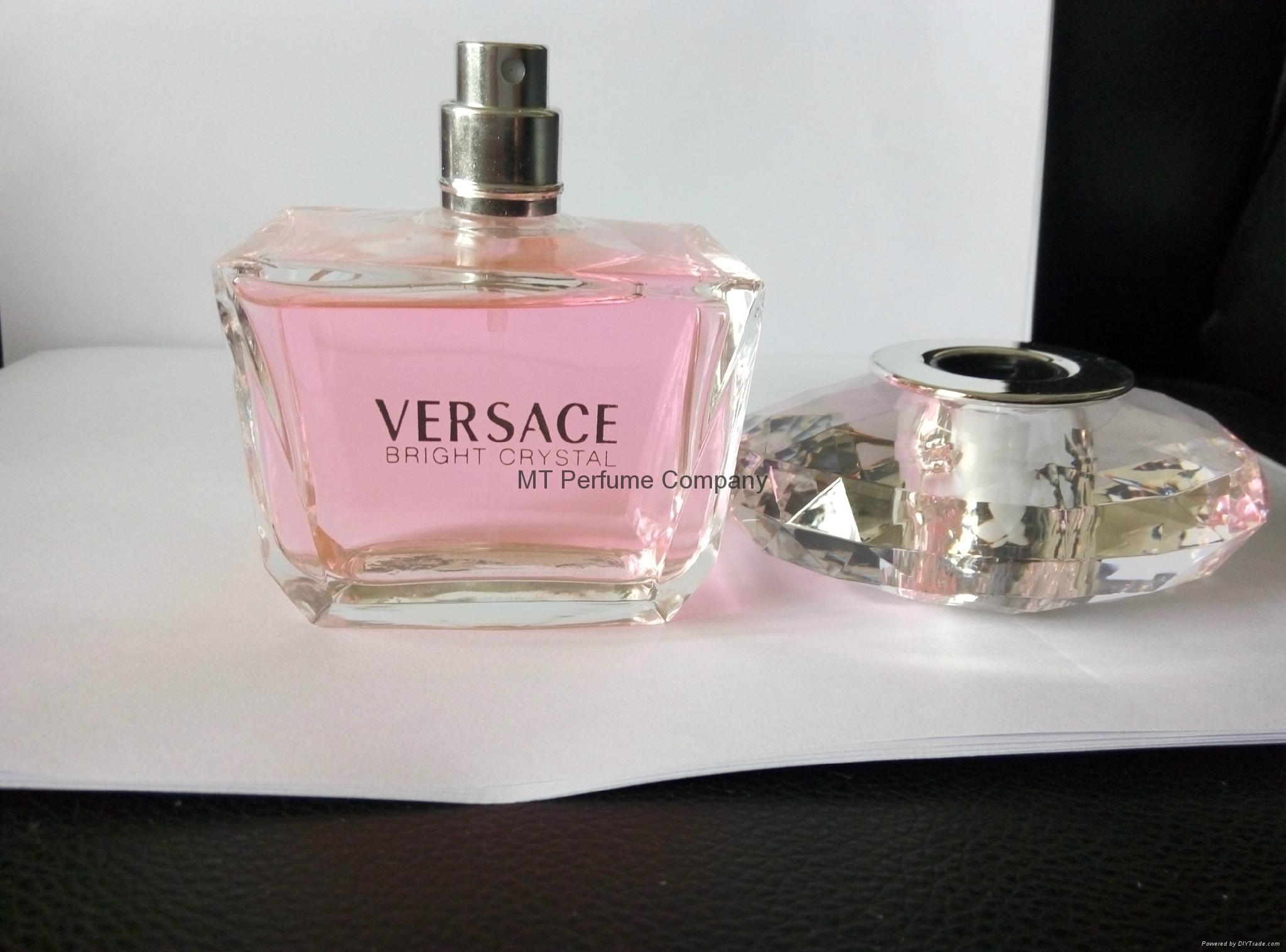 正常一比一女士香水 2