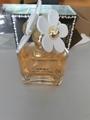 女士品牌香水 5