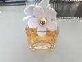 女士品牌香水 4