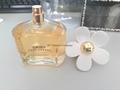 女士品牌香水 3