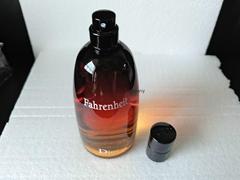 Newest Brand Fragrance Designer Perfume