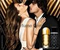 Best quality brand designer perfume wholesaling