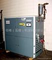 Atlas空气压缩机 1