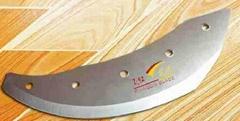 arc knife