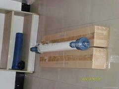 上海奧力原中空纖維超濾膜