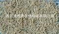 滑石粉成核剂母粒CQFR-50