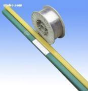 ERNiCrMo-3鎳基合金焊絲