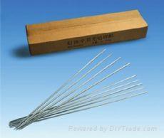 D102耐磨焊条