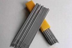 J427CrCuSb耐酸钢焊条 ND钢焊条