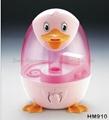 Duck Humidifier