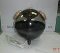 HM913BL Sheet Ultrasonic Humidifier