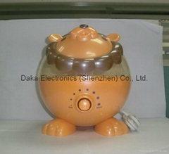 HM915 Lion Ultrasonic Humidifier